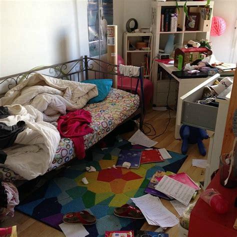 chambre en bordel bordel chambre dessin chaios com