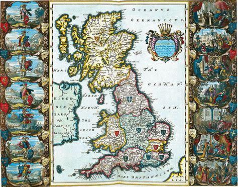 Fulham Vereinigtes Königreich by File Joan Blaeu Atlas Maior Vereinigtes K 246 Nigreich Jpg