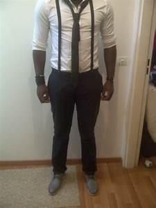 Style Classe Homme : style classe homme style kanvin ~ Melissatoandfro.com Idées de Décoration
