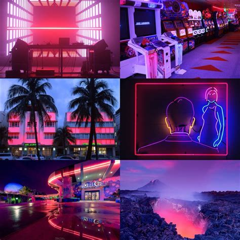zodiac glow aesthetic  lily musely