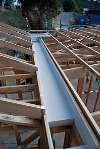 Details  Details  Roof Structure
