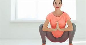More Squats And Fewer Kegels  What Your Pelvic Floor