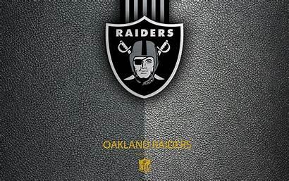 Raiders Football Oakland 4k Nfl Wallpapers American