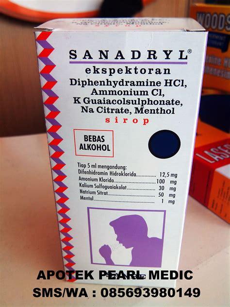 obat batuk pilek yang aman tanaman herbal untuk herpes