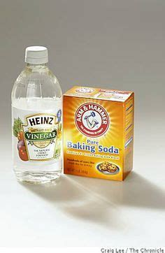 kitchen sink odor baking soda clean sink drains on a selection of the best
