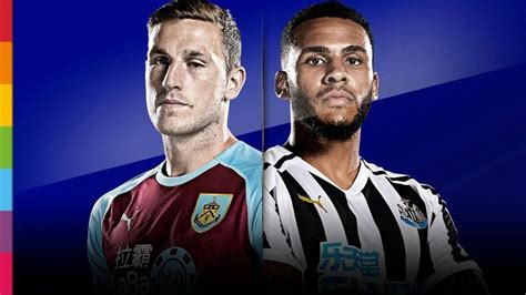 Newcastle vs Burnley Live Streams Free Reddit Premier ...