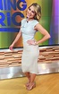 49 Amy Robach Feet sex photos prove she is the sexiest ...