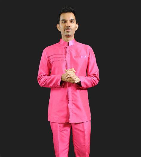 jubah lelaki singapore