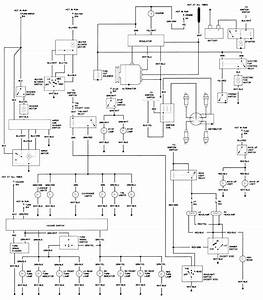 Diagram  1990 Wiring Diagram Full Version Hd Quality