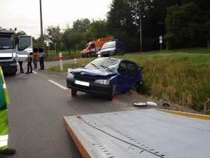 Accident N20 Aujourd Hui : accident mortel d 39 aujourd 39 hui depannage assistance franche comte ~ Medecine-chirurgie-esthetiques.com Avis de Voitures