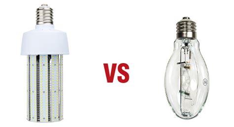 led bulbs replacement cobra light 250 watt