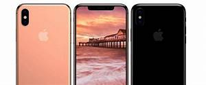 Iphone X User Guide Pdf And Manual
