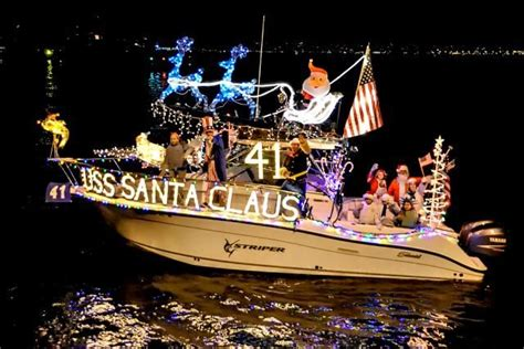 17 best ideas about boat parade on