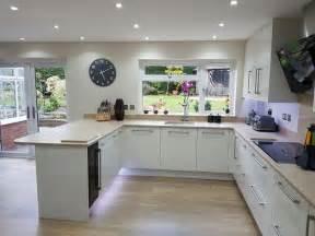 porter gloss kitchen kitchen ergonomics