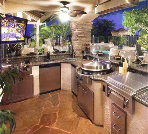 outdoor cuisine outdoor kitchen photos outdoor kitchen building and design
