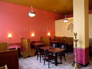 best 15 pictures dining room colors with restaurant design With restaurant interior color ideas