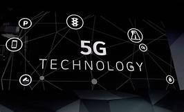 5G Tech