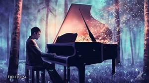Relaxing Music Mix | BEAUTIFUL PIANO - Previews for ...