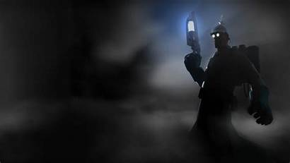 Gaming Wallpapers Team Tf2 Fortress Backgrounds Cool