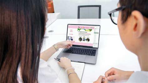 จุฬาฯพัฒนาออนไลน์เปิดเรียนข้ามสถาบัน : สดจากเยาวชน