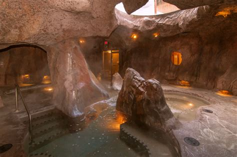 hotels in banff with tub where to stay in banff canada seven continents