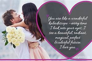 103 Sweet And Cute Love Quotes For Husband - MomJunction