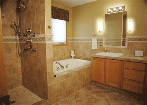 kitchen and bath designs ilumina 231 227 o banheiro arandela decorando casas 4983