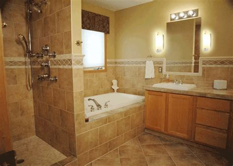 Iluminação Banheiro Arandela  Decorando Casas