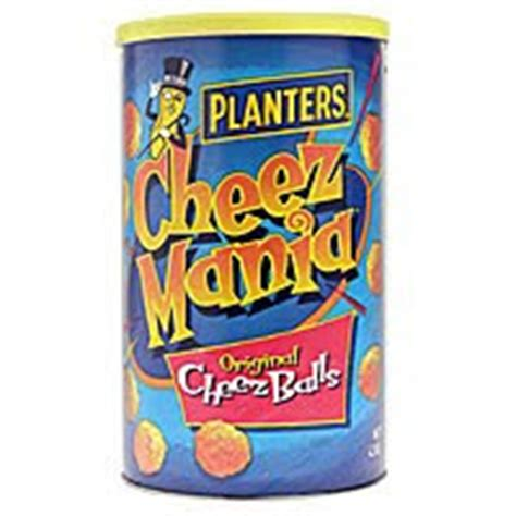 planters cheez balls welcome to the the cheez conspiracy