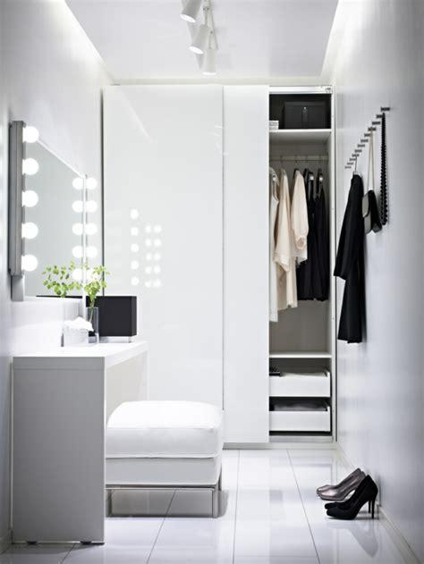 Ankleidezimmer Ideen Ikea by Ankleidezimmer Gestalten Ikea Nazarm