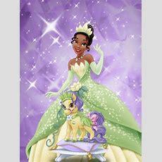 Tianagallery  Tianathe Princess & The Frog Printables  Disney Princess Tiana, Disney