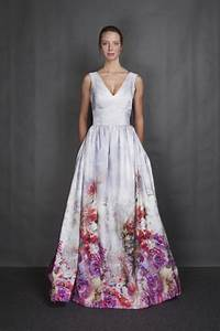non traditional wedding dress style 2016 2017 fashion With non traditional wedding dresses