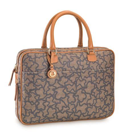 Kaos Prada tous kaos new briefcase my big tous