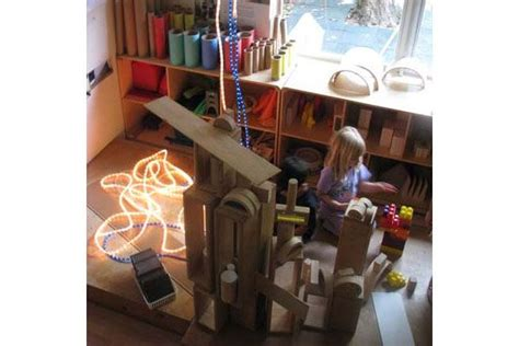 89 best images about reggio inspired preschools on 521 | f45b514a6283dcfa100ab7f4438bc54b