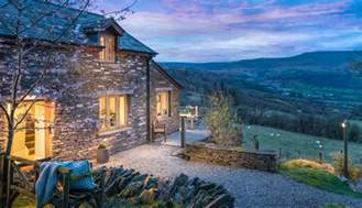 Cottage Wales by Brecon Beacons Remote Luxury Cottage Crickhowell