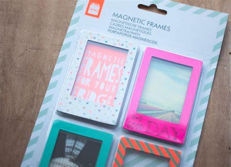 hema fotoframes magneten fotografille
