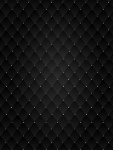 hd mobile wallpapers cool black stripe cell phone