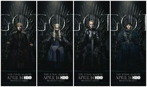 game  thrones season  daenerys targaryen jon snow