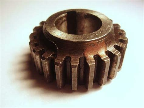 bsa a10 crankshaft other motorcycle parts ebay