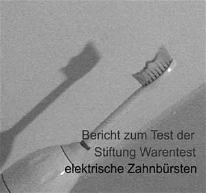 Benzin Heckenschere Test Stiftung Warentest : sonnenbrillen test stiftung warentest 2013 louisiana ~ Michelbontemps.com Haus und Dekorationen