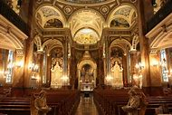 Most Beautiful Catholic Church