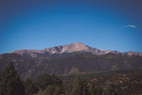 pikes peak americas mountain jaypeatravel