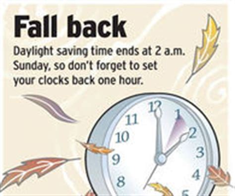 set clocks hour tonight pictures images