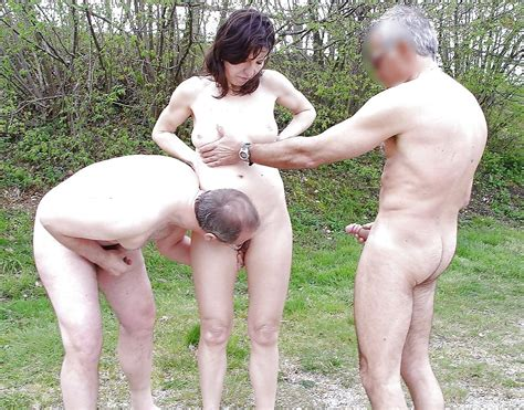 Amateur Nude Matures Outdoor Pics Xhamster Com