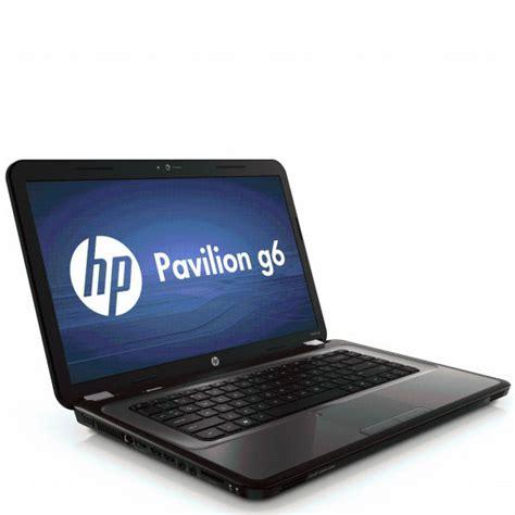 laptop hp pavilion ram hp pavilion g6 1202sa 15 6 inch laptop amd dual a4