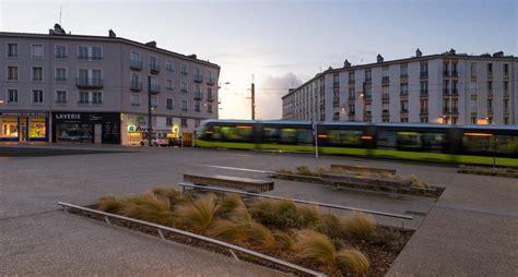 À Brest, Les Prix Au M² Restent Abordables Mais Ils