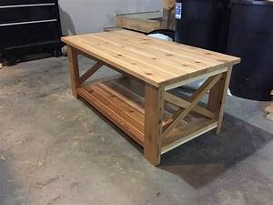 how to build a coffee table pict the latest information With easy to build coffee table