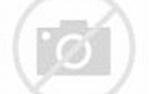 'The Front Runner' Director Jason Reitman: Born to Tell ...