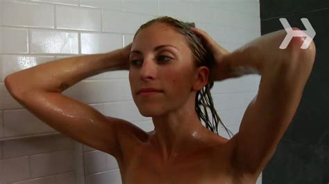 How To Wash Your Hair YouTube