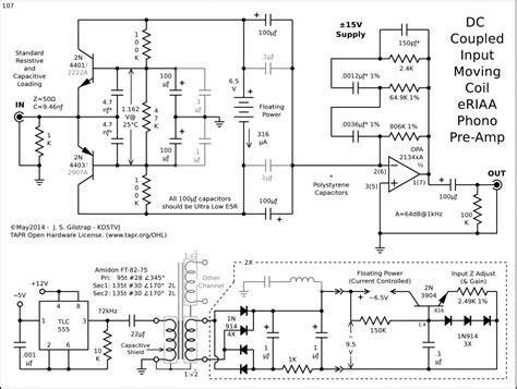 Wiring Diagram Pre Eq by Pre Wiring Diagram Servisi Co